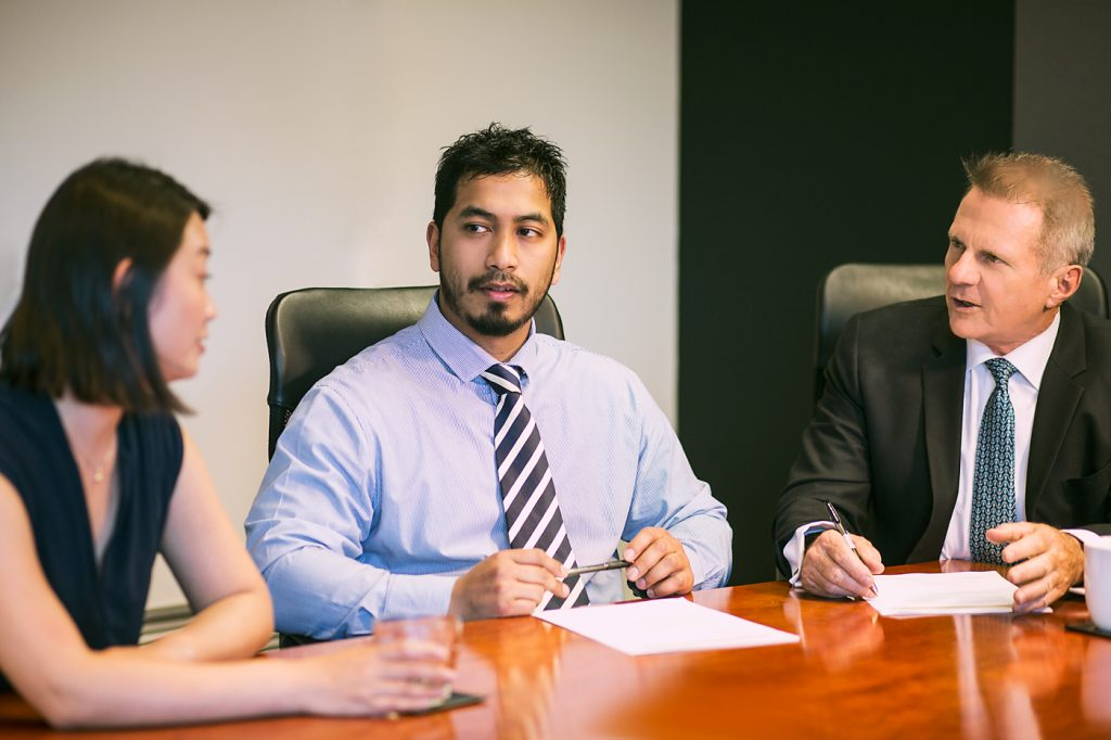 CVW Accounting - about us - trusted East Perth Accountants