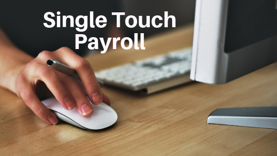 Is your business ready for Single Touch Payroll?