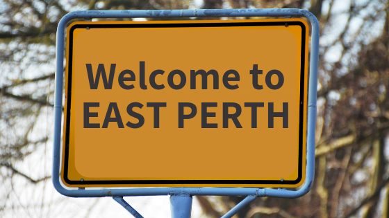 CVW Accounting is located in East Perth