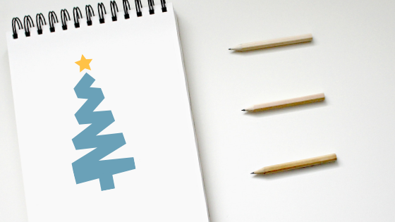 Christmas gift ideas for the accountant in your life